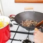 Pasta de anşoa în ulei de măsline cu usturoi