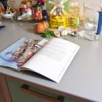Reţete şi ingrediente