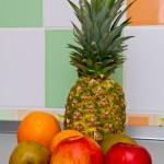 Fructele ne aşteaptă cuminţi