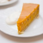 Enjoy your dessert :)