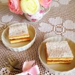 Prăjitura Claudia- Alina Codrean, Blog de soţie fericită.