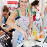Anca de la www.cookiejar.ro