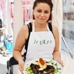 Irina de la www.iria.ro