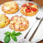 Pizza Hut mari CZ-67_pinterest