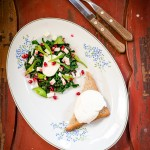 salata de kale si mozarella-12
