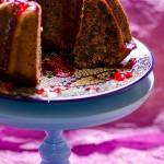 Vegan Carrot Cake_mici-25