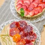 tarta cu crema de portocale rosii_mici-3729
