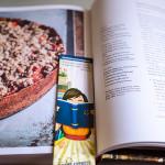 tarta cu nectarine si crumble-5