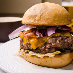 Burger KTC-151
