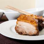piept de porc cu mirodenii la aburi-63