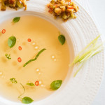 supa clara de tomate (74 of 91)_ae
