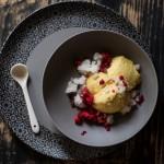 Nameraka red miso pudding mici-34-Exposure1