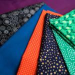 Materiale textile (capete care se vând la kilogram sau bucată)