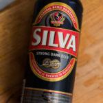 Bere Silva Dark