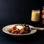 Fasole cu bere Silva Dark mici (41 of 53)-Exposure2