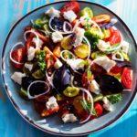 salata rosii mici (4 of 7)-Exposure2
