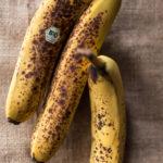 Banane rascoapte